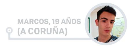 B 04 Marcos
