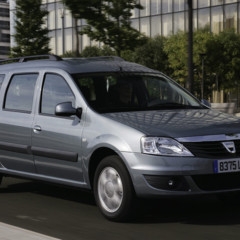 dacia-logan-break-2009