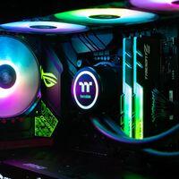PC gaming premontados: ¿cuál es mejor comprar? Consejos y recomendaciones