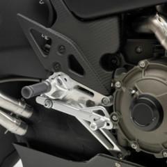 Foto 9 de 15 de la galería erik-buell-racing-ebr-1190rs-la-nueva-deportiva-americana en Motorpasion Moto