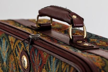 Suitcase 468445 960 720