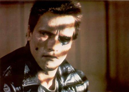 Mis villanos favoritos: The Terminator ('Terminator')