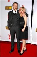 Ryan Gosling y Rachel McAdams, ¿reavivando el arrime cebolletil?