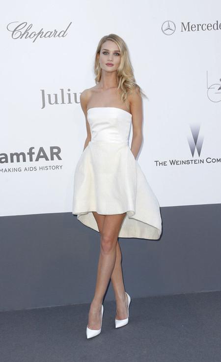 gala anfAR 2013