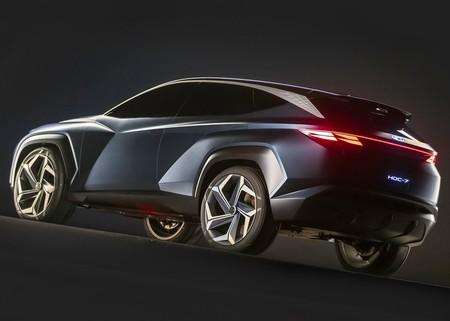Hyundai Vision T Concept 2019 1600 0a