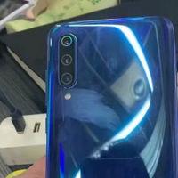 Xiaomi Mi 9: 48 megapíxeles en una configuración triple y notch según las últimas imágenes filtradas