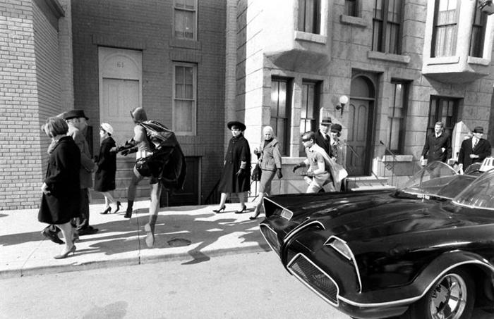 Foto de Batman TV Show (7/8)