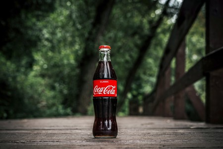 No, Coca-Cola no está regalando refrigeradores a través de WhatsApp, ni en México ni en toda América Latina