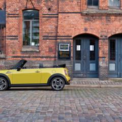 Foto 13 de 26 de la galería nuevo-mini-cabrio en Motorpasión