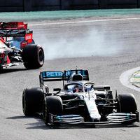 Las cuentas de la Fórmula 1 para salvar el 2020: con ocho carreras ya es un mundial pero necesitan 15 para no perder dinero