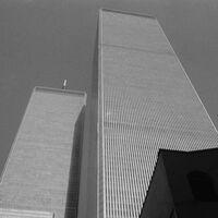 Esta semana en Apple TV+: ración de documentales encabezada por un recuerdo de los ataques del 11S