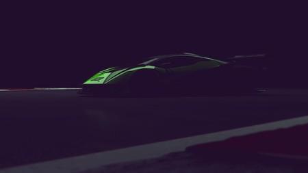 Lamborghini Hypercar 1572283836