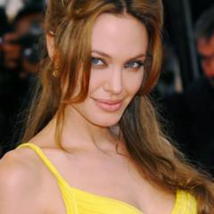 Foto 2 de 5 de la galería belleza-angelina-jolie en Trendencias