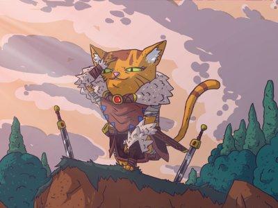 Ha llegado a PC el juego mexicano Hunter's Legacy de Lienzo