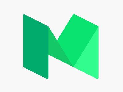Medium abandona las cuentas en castellano, pero mantiene los contenidos