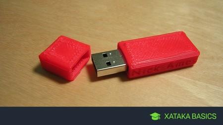 USB booteable: qué es y los 14 mejores programas para Windows, Linux y macOS