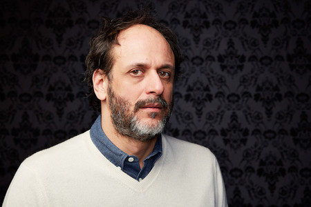 'El señor de las moscas': Luca Guadagnino es el elegido para dirigir una nueva adaptación del clásico con reparto femenino