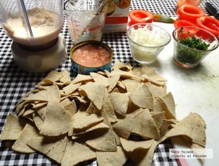 nachos_agtc_ingredientes.jpg