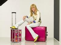 Miley Cyrus se retira de Hannah Montana
