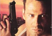 Cine de acción, diez películas imprescindibles