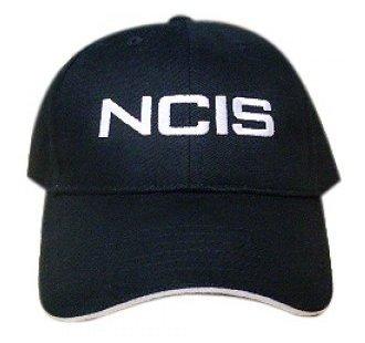 Gorra NCIS