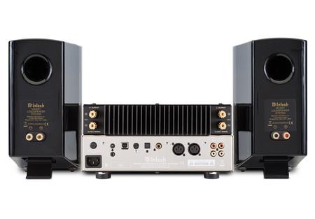 Xl Mxa80