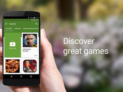 Finalmente, la integración de Google+ en Google Play Games será eliminada
