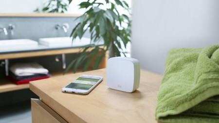 Lutron e Insteon lanzan los primeros dispositivos compatibles con HomeKit
