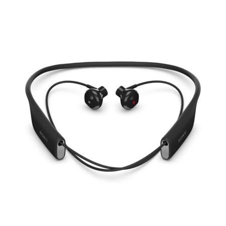 Apple dice adiós al minijack para tus audífonos, descubre algunas opciones Bluetooth para el iPhone 7