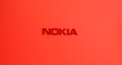 """Nokia anuncia la llegada de algo """"grande"""" para mañana"""