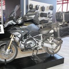 Foto 88 de 158 de la galería motomadrid-2019-1 en Motorpasion Moto