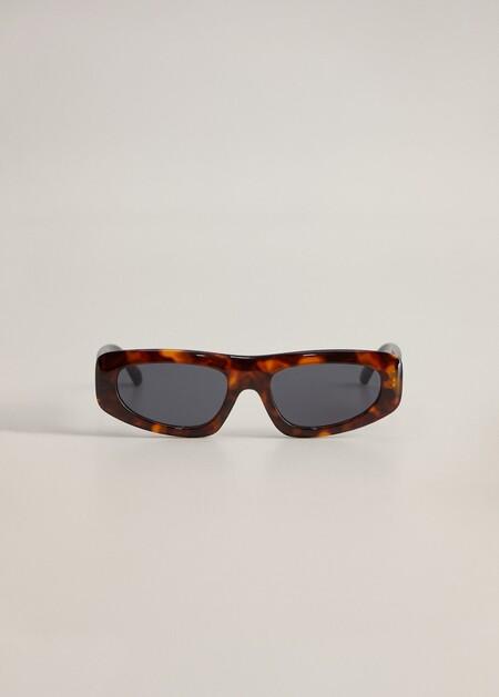 Gafas Mango Outlet Carey 01