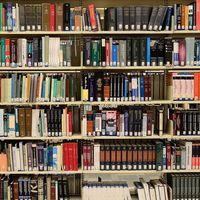 57 cursos online y gratis para hacer en otoño