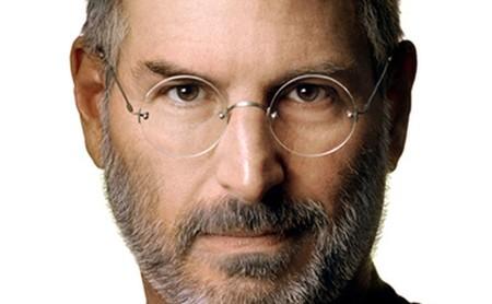 Hoy celebramos el aniversario de Steve Jobs, que cumpliría 65 años