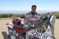 Dakar 2014: lo que no te contamos de la primera etapa