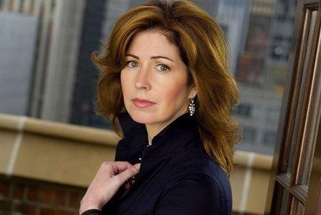 Luz verde para 'Body of Proof' de Dana Delany en ABC