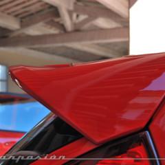 Foto 19 de 48 de la galería ford-fiesta-st-presentacion en Motorpasión