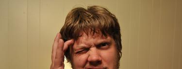 Bajos niveles de vitamina D se vinculan con dolores de cabeza frecuentes en los hombres