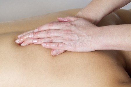 Relaxation 684716 1920