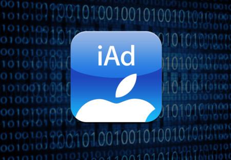 Iad Apple 01