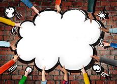 Cómo montar tu nube personal con tu propio disco duro externo