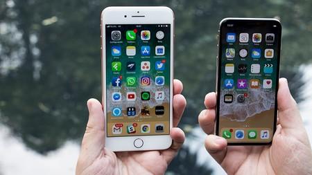 Iphone X Xataka 1
