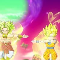 Ninguna combinación es imposible: llega el primer tráiler de Dragon Ball Fusions