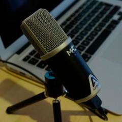 Foto 6 de 8 de la galería apogee-mic en Applesfera