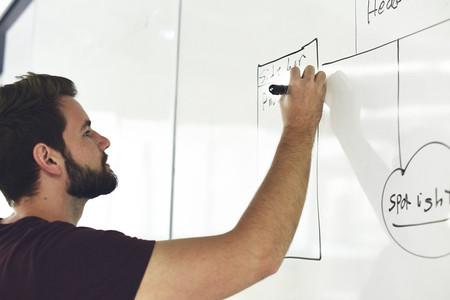 Formación en las empresas, la gran beneficiada del parón en muchos sectores