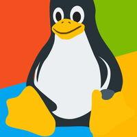 Poder instalar WSL con un único comando, una opción que Microsoft está probando ya en Windows Insider