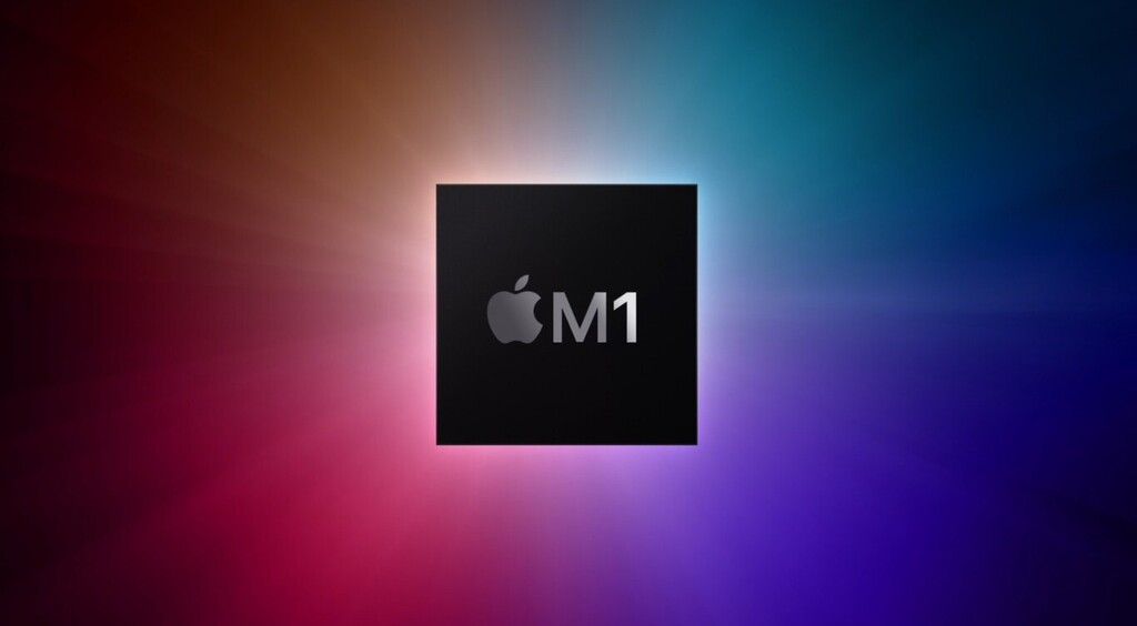 El kernel de Linux ya es compatible con el chip M1 en su versión 5.13 RC: qué significa y qué implica para el sistema