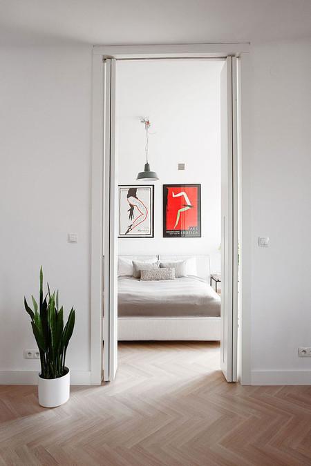 apartamento-habitacion-6.jpg
