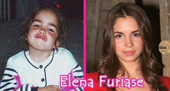 elena-furiase1.jpg