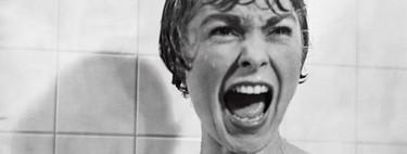 Las 31 mejores películas de miedo para disfrutar de una noche terrorífica este Halloween